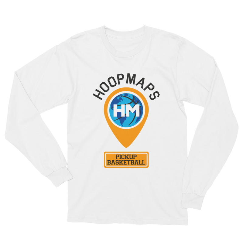 Image of HM Long Sleeve