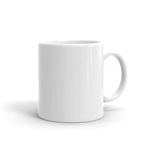 Image of Salty Waters Mug