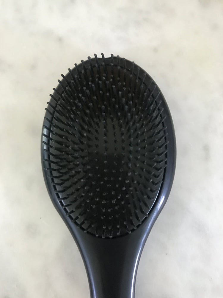 Image of THE QUEEN BEE BRUSH