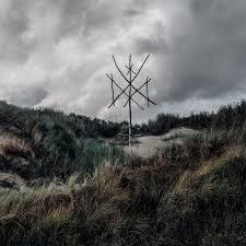 """Image of WIEGEDOOD """"de doden hebben het goed II"""" LP"""