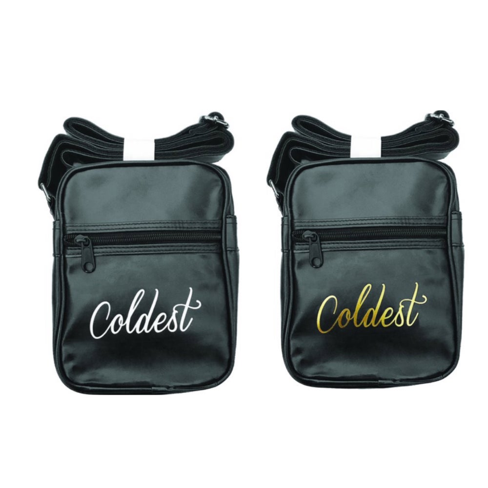 Image of COLDEST® BAGS £20-£35
