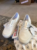 Image of Vans x Goodhood OG Authentic LX