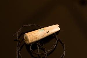 Image of Open Reed Predator Call
