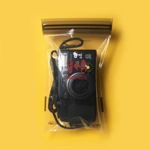 Image of NewAngle Waterproof Cam Case