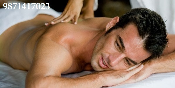 Image of thai massage
