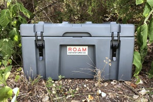 Image of ROAM Rugged Case