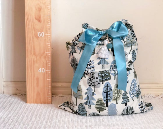 Image of Santa Sacks / Storage Bag