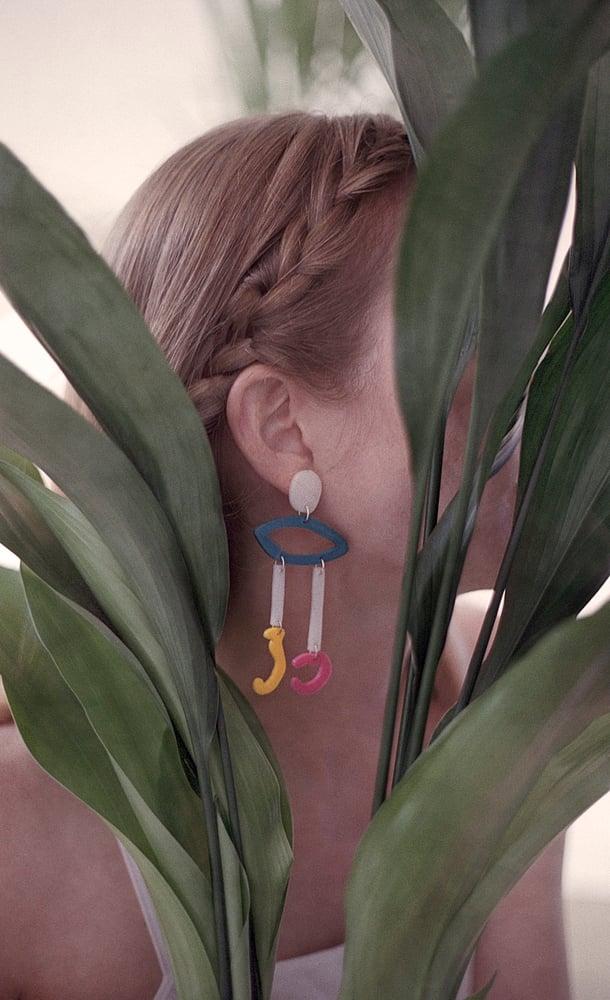 Image of EAR
