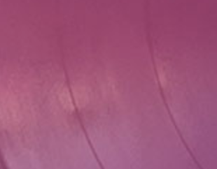 "Image of Jaimee Harris - Missing Someone b/w Sam's (Lavender 7"" Single)"