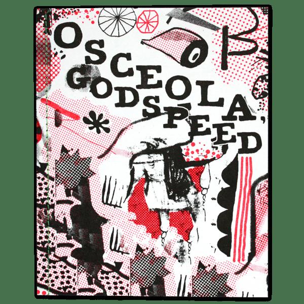 Image of Osceola Godspeed