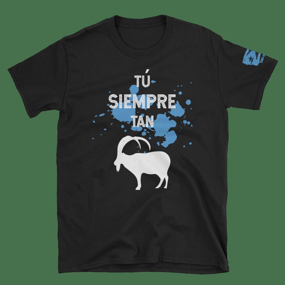 Image of TU Siempre - Edition
