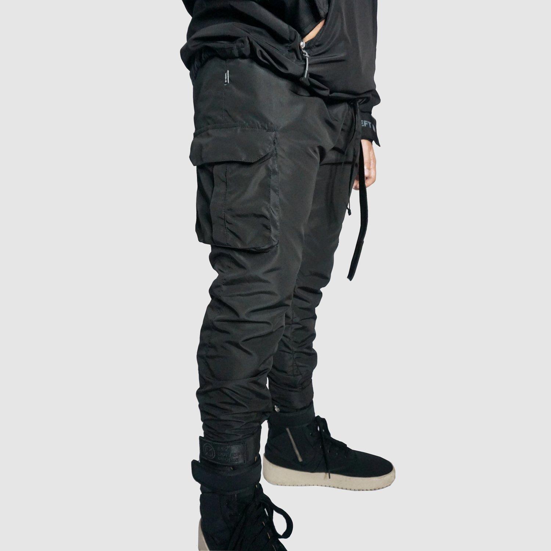 Image of EEZ x NFP Mylta Tac Pants