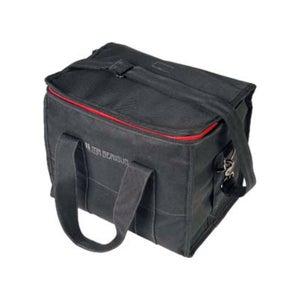 Image of MR. SERIOUS SHOULDER BAG 12er