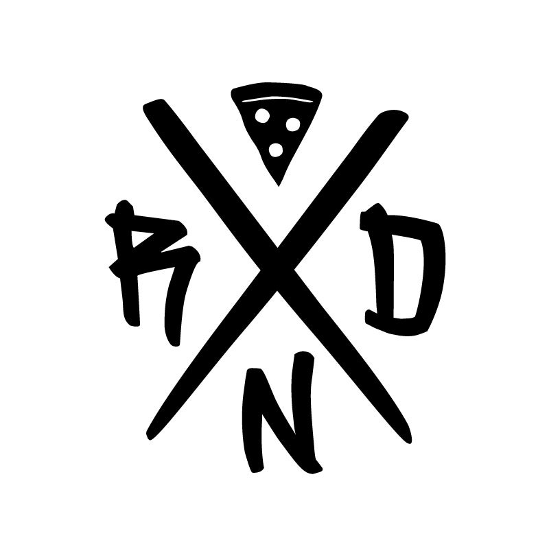 Image of RND-X