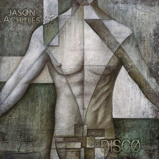 Image of DISCØ EP