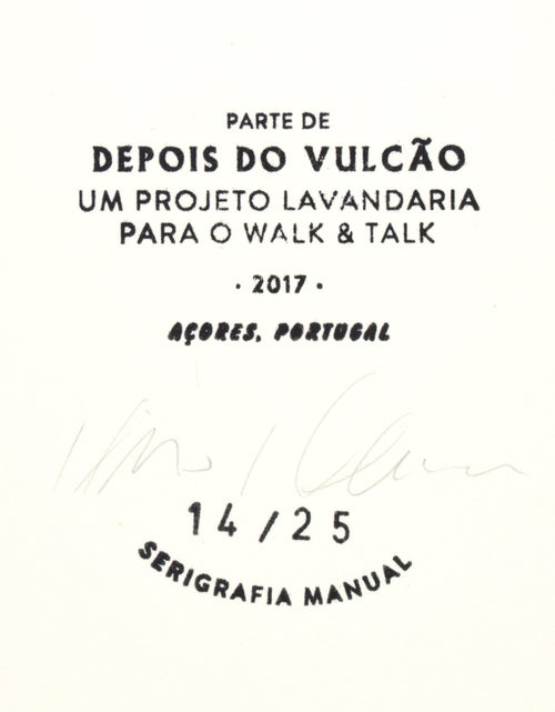 Image of VOX POP vol I, Hugo Oliveira