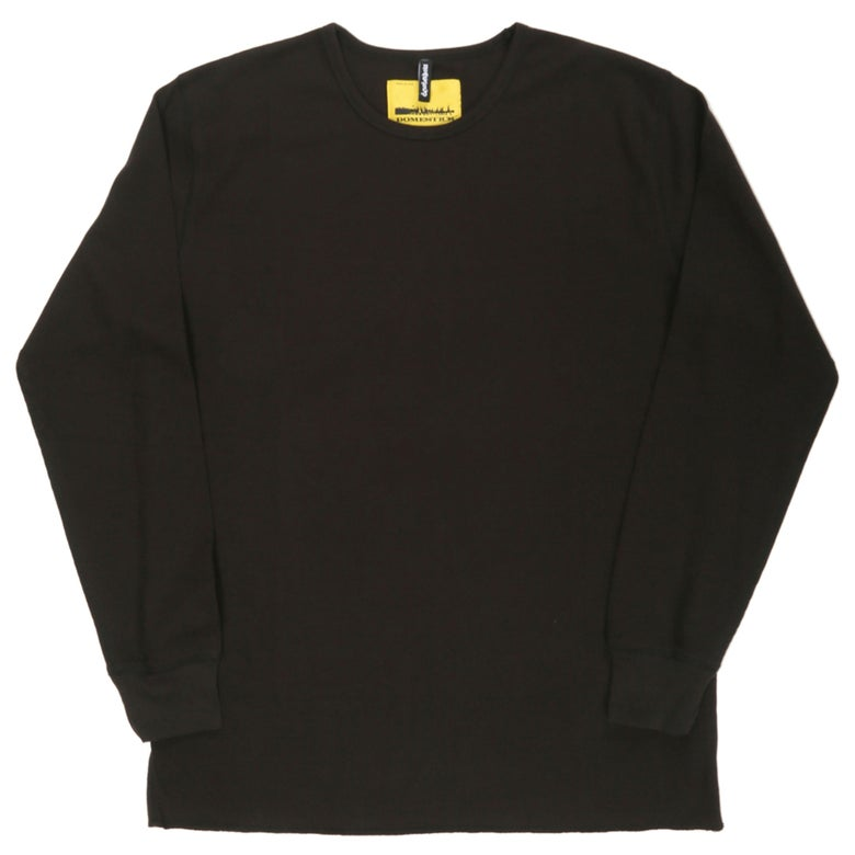 Image of DOMEstics. Thermal Long Sleeve