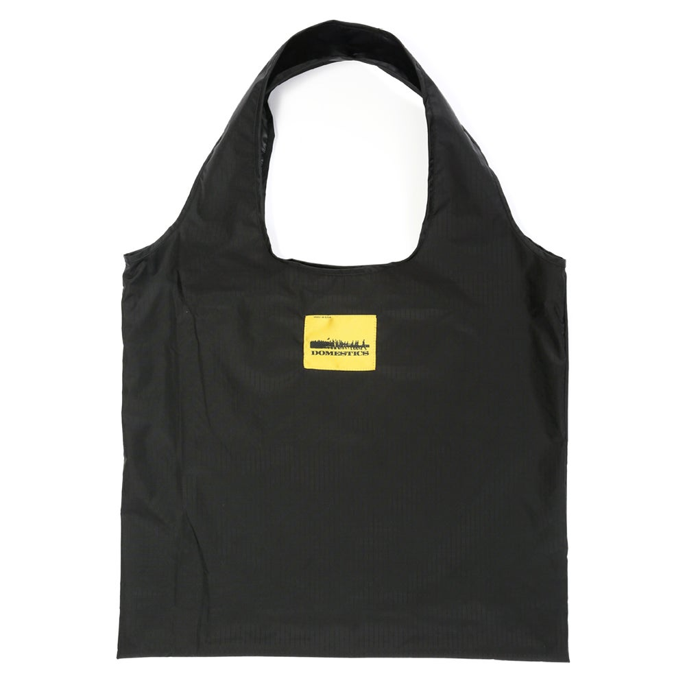 Image of DOMEstics. MADE IN USA Shopping Bag
