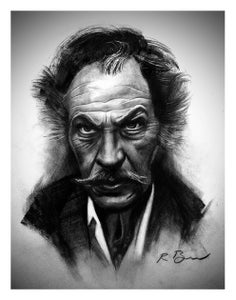 Image of Vincent Price