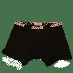 Image of SIKA STASHUM Bamboo boxershorts