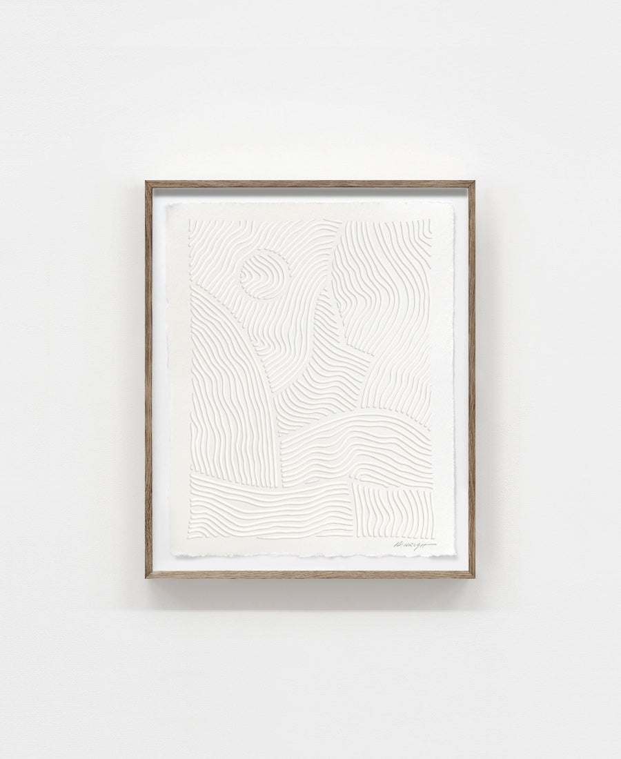 Image of Blind Love No. 2 (sold out)