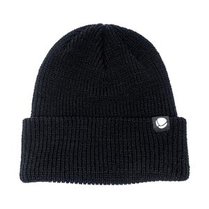 Image of MTN Beanie