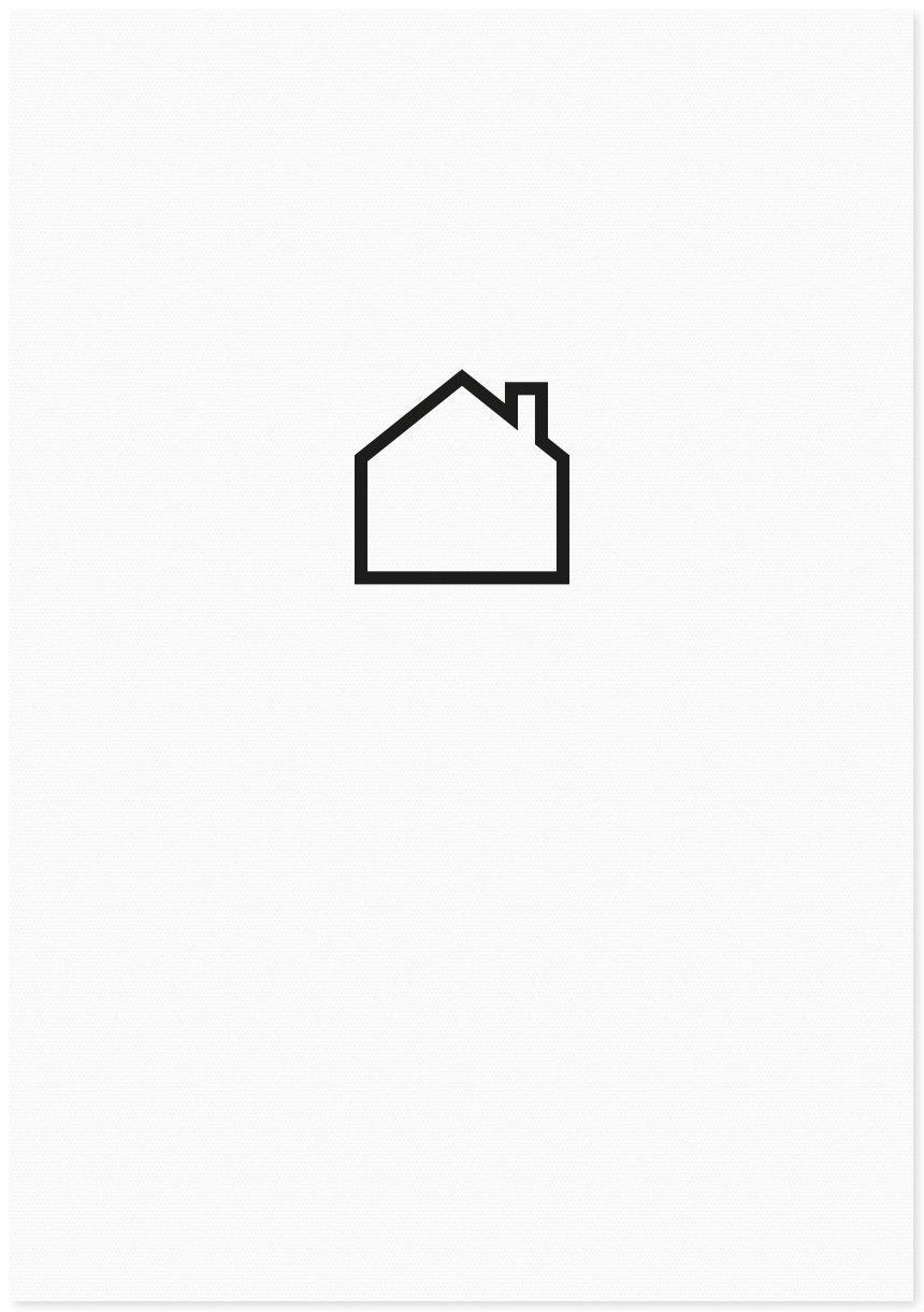 Image of maison