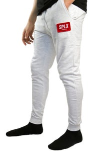 Image of SPLX Sweatpants
