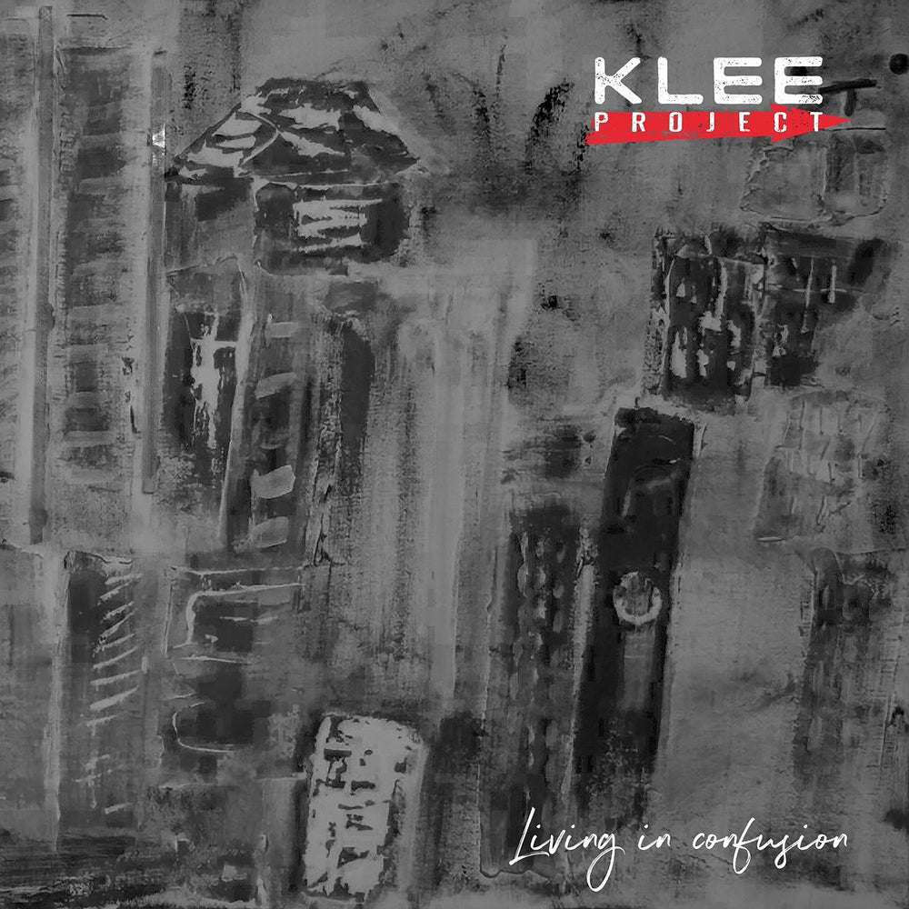 Image of KLEE PROJECT - Living in confusion