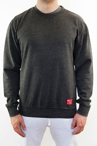 Image of SPLX Sweatshirt