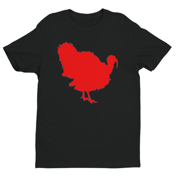 Image of TURKEY CLAN SHIRT