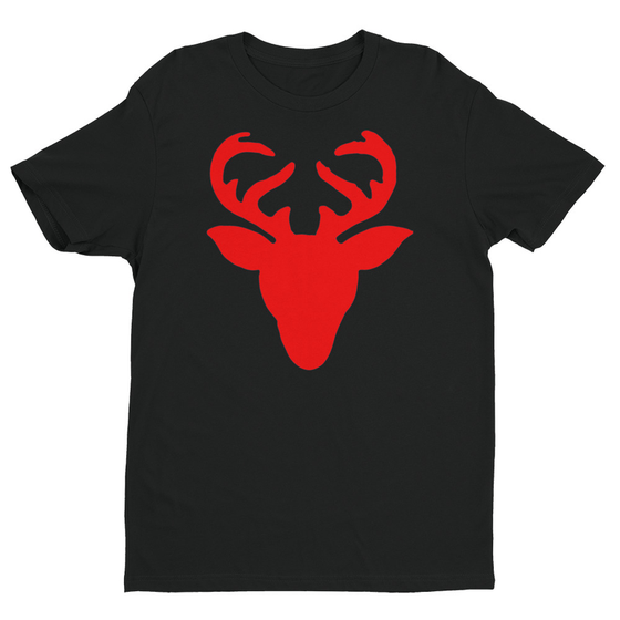 Image of DEER CLAN T-SHIRT