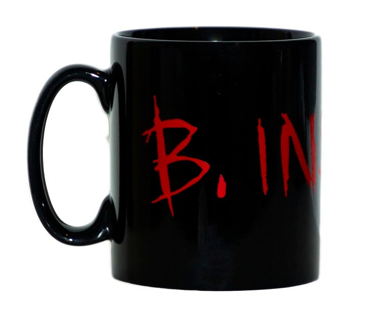 Image of B.Inspired Mug