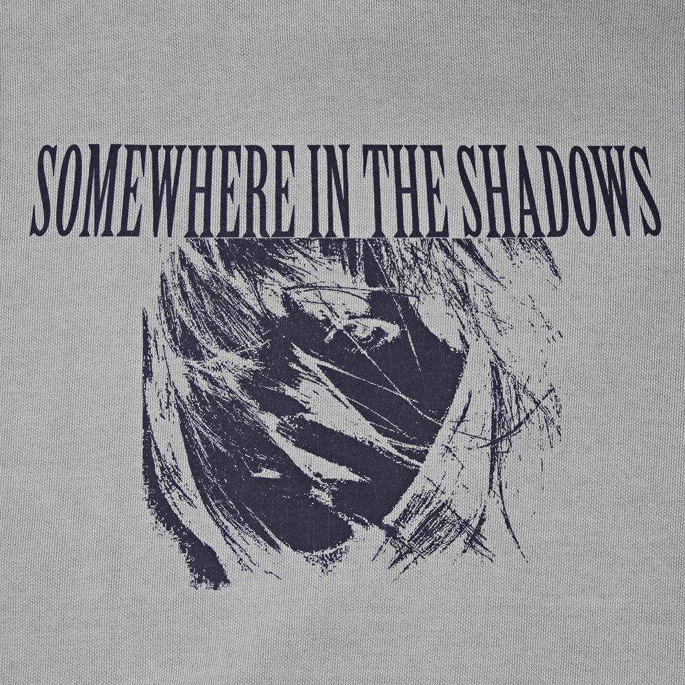 Image of The Shadows Hoodie