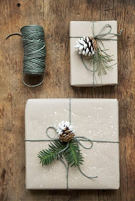 Image of Holiday DIY Gifts Workshop