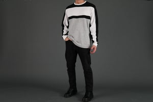 Image of Racing Sweater