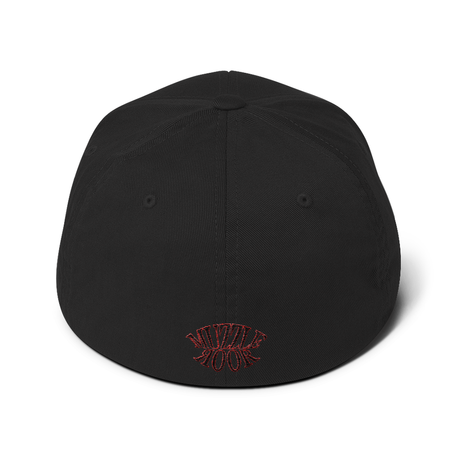 Image of AMERICA FLEX FIT HAT