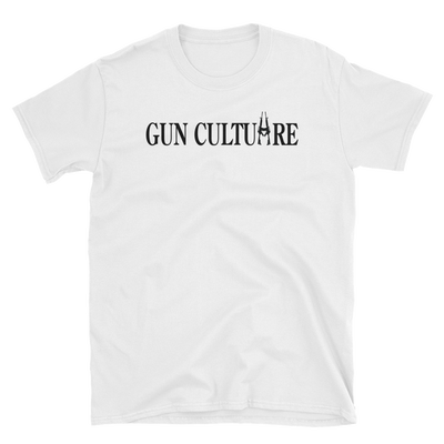 Image of GUN CULTUARE