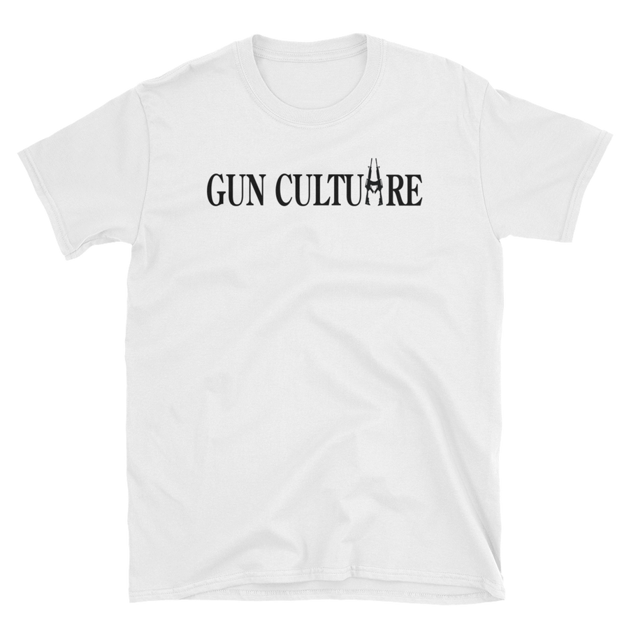 Image of GUN CULTUARE