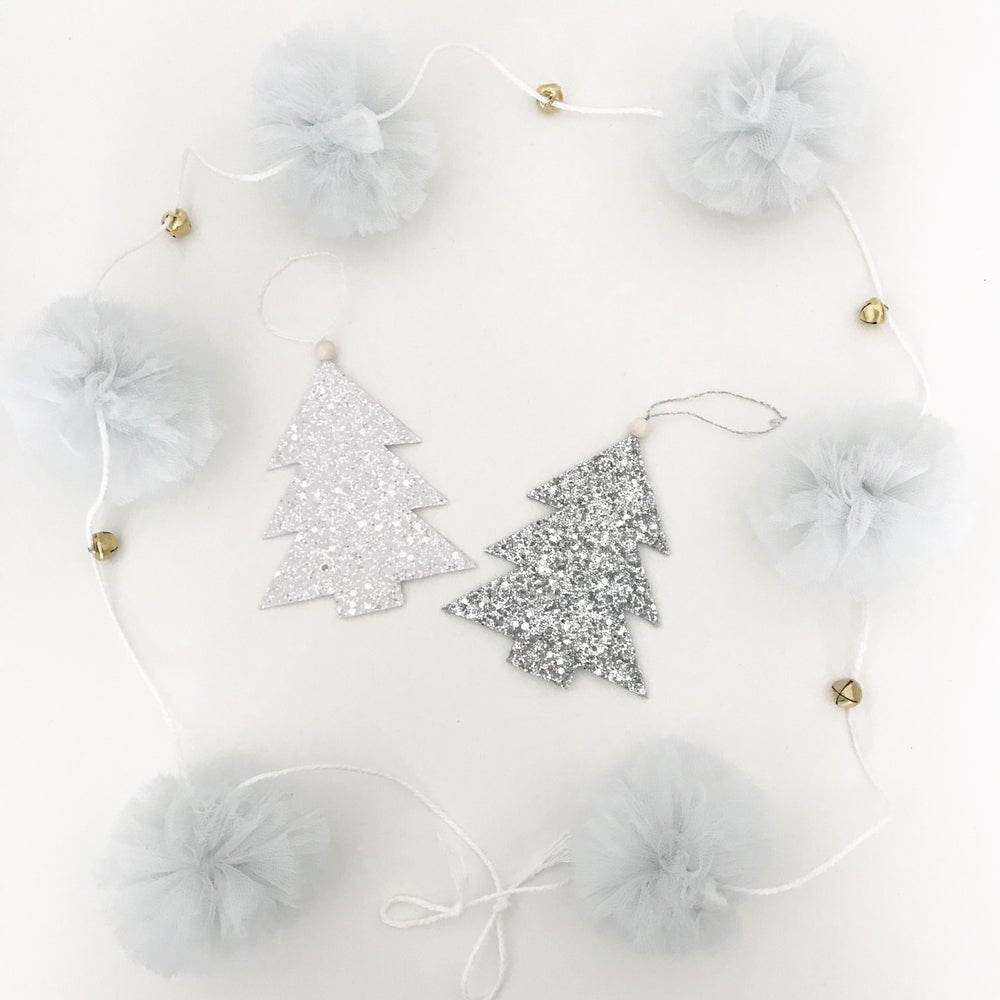 Image of Tree Ornament keepsake