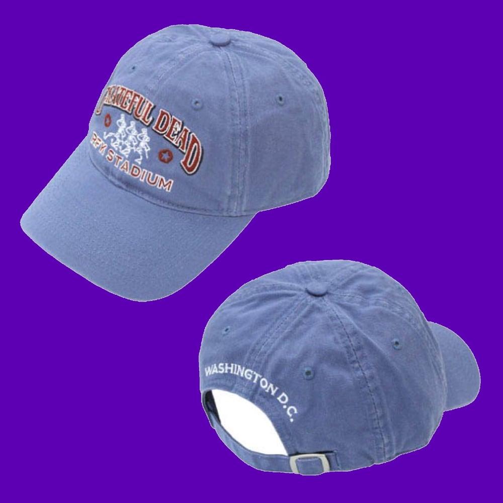 Image of GD RFK Hat!