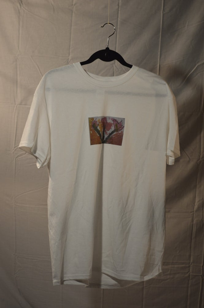 Image of Cerebral Tee