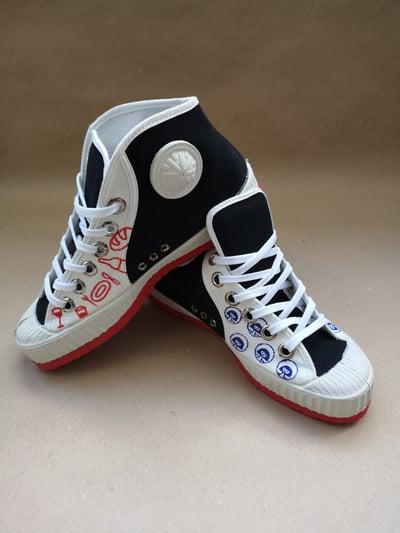 Image of Zapatillas DanaVandala Shoes