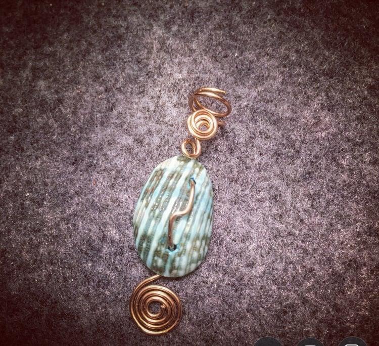 Image of Hair Jewelry Bundle