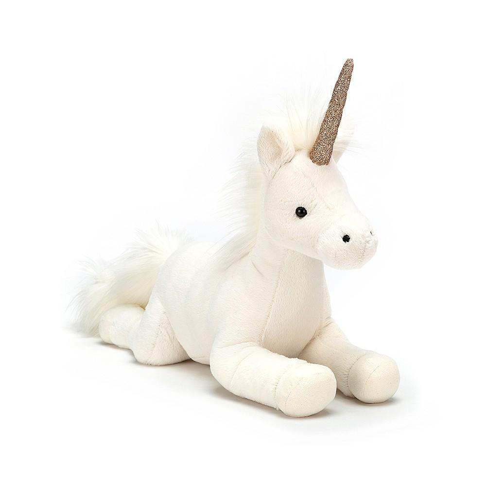 Image of Jellycat Luna Unicorn
