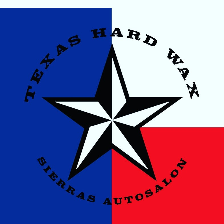 Image of Texas Hardwax