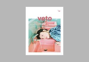 Image of VETO #42