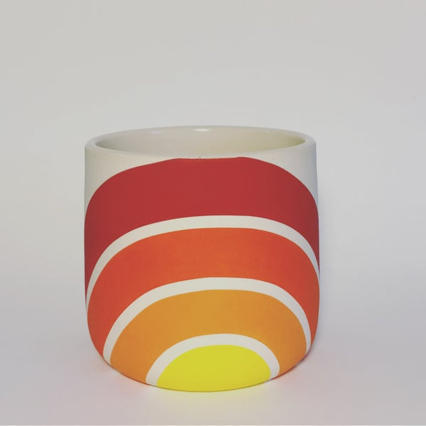 Image of Sunrise Tumbler Singleton