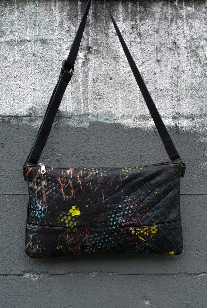Image of 020 Crossbody Bag