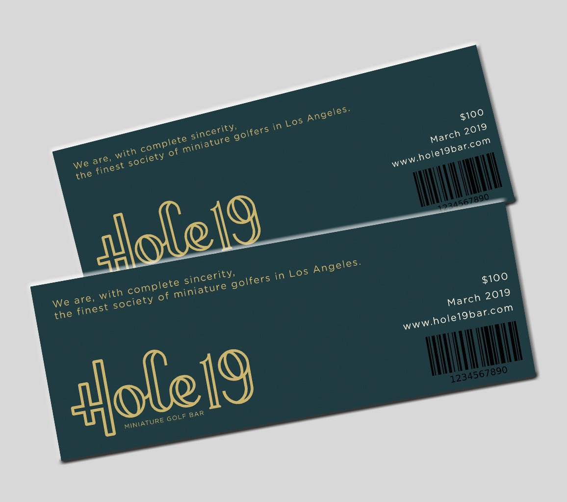 Image of VIP Launch Party Ticket